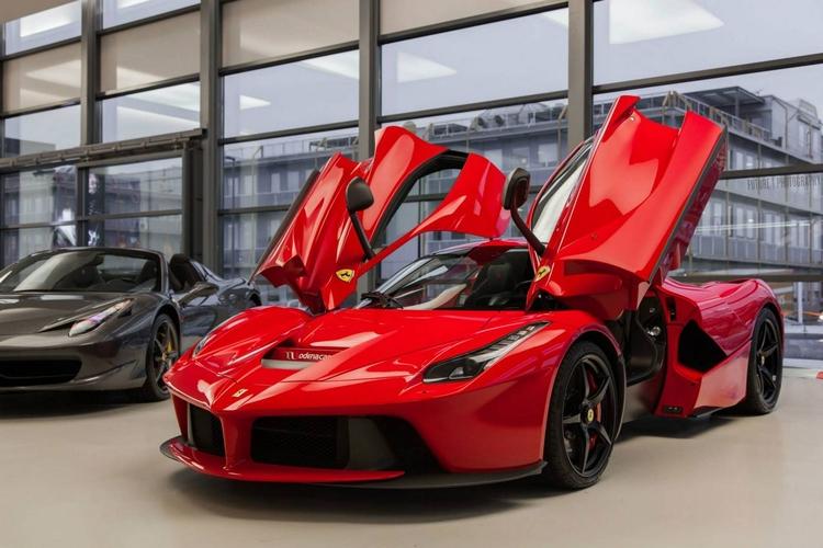 Alvin Samir Yono | Luxury Car T - alvinyono | ello