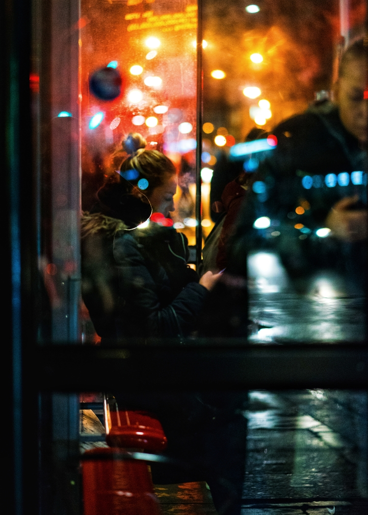 streetphotography, london, art - bnwaneampeh | ello