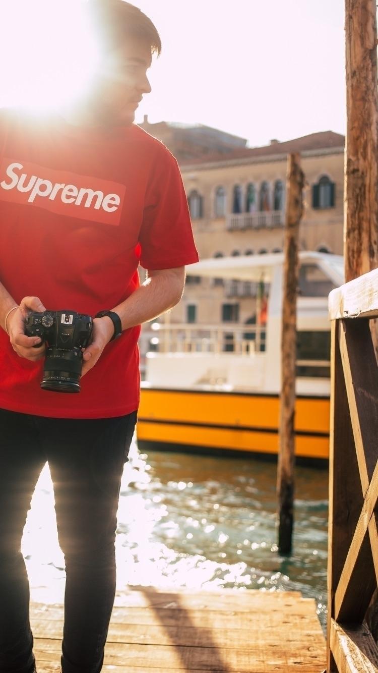 portrait, portraitphotography - jgcfotografia | ello