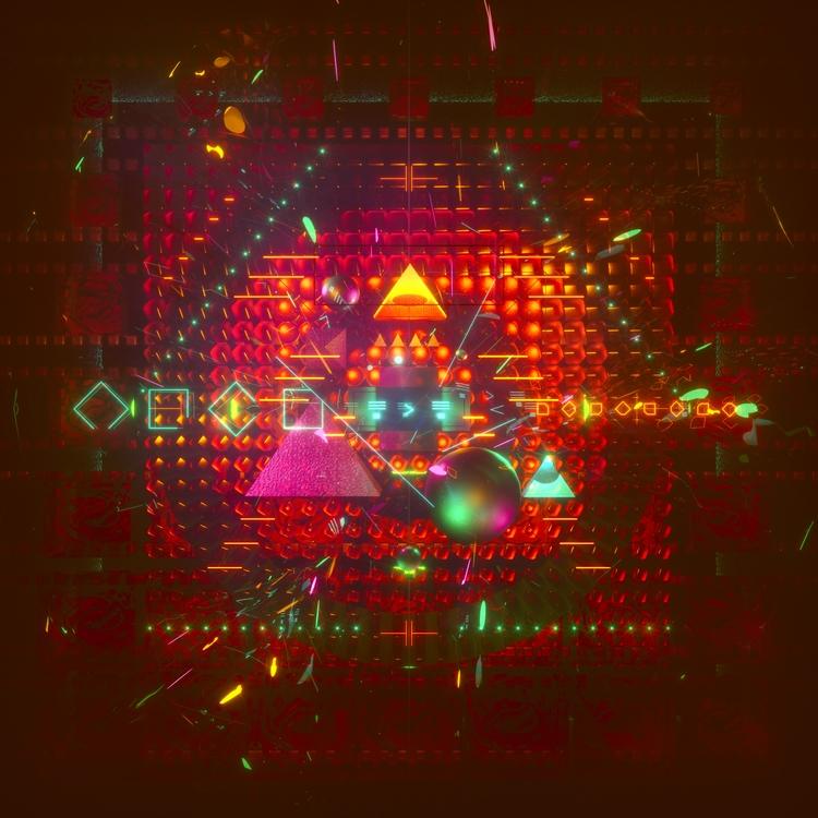 transc0deStudy - theexperiential | ello