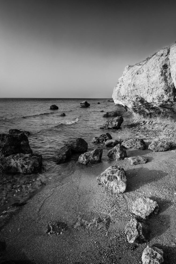 Morning Red Sea Sharm El Sheikh - naebits | ello