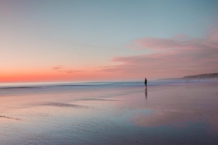 Ello, 18, San Diego, love photo - ryanfields | ello