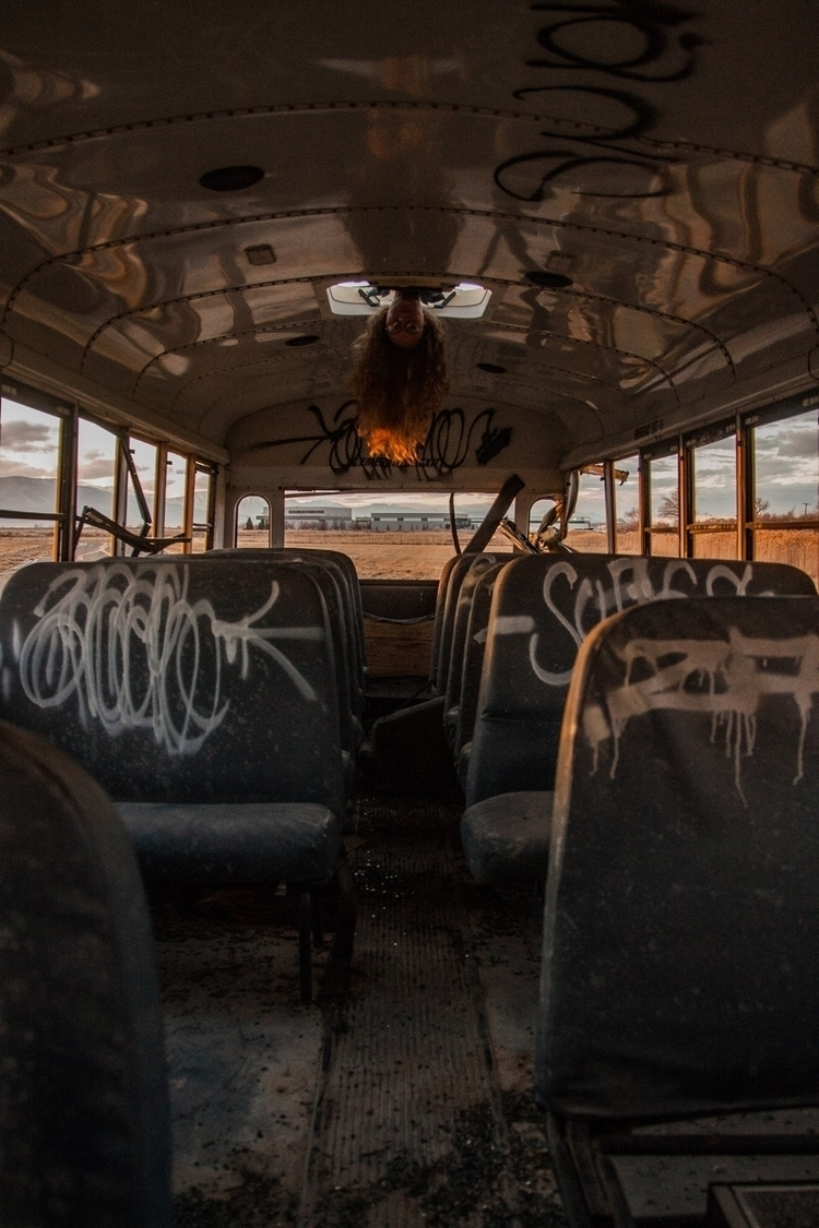 exploreeverything, theoutbound - wood_smith | ello