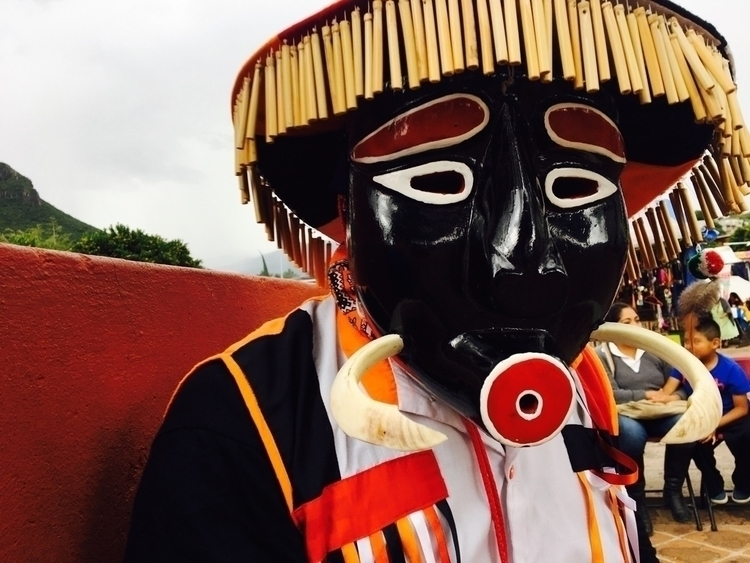 Mexico - gabriell | ello