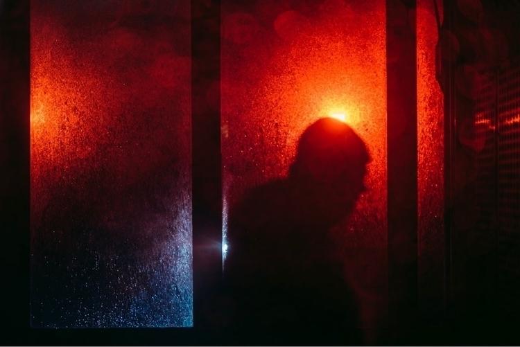 fujifeed, fujifilm, red, newyorkcity - c__mcbride | ello