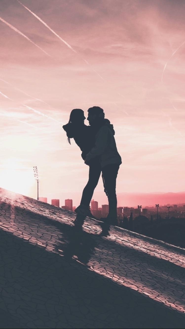 Love :heart:️ love Submitted De - lasfotosdexus | ello