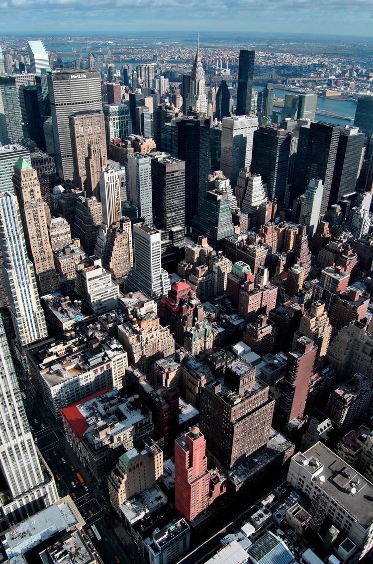 newyork,, crysler,, empirestatebuilding, - oldblueshoe | ello