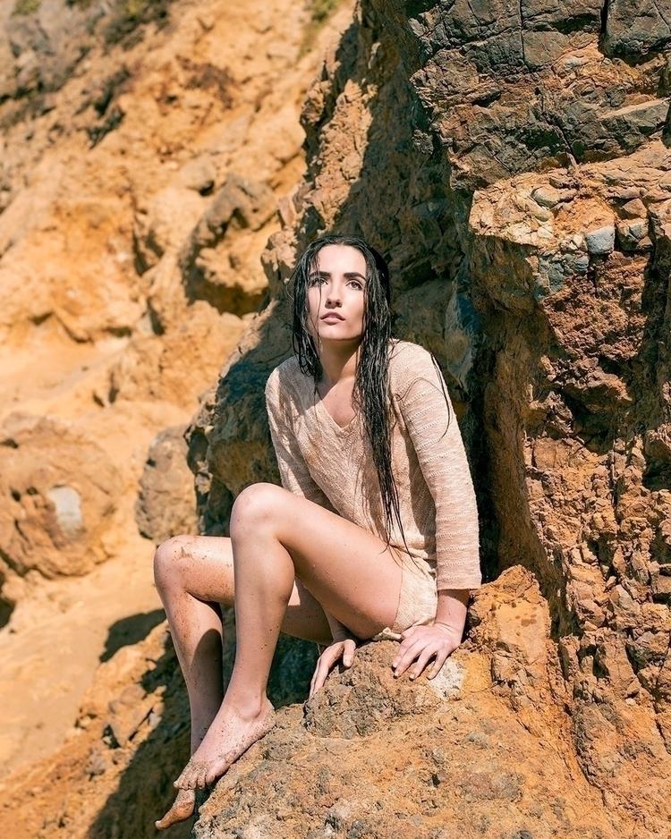Madelyn - model, modelphotography - kylecoury | ello