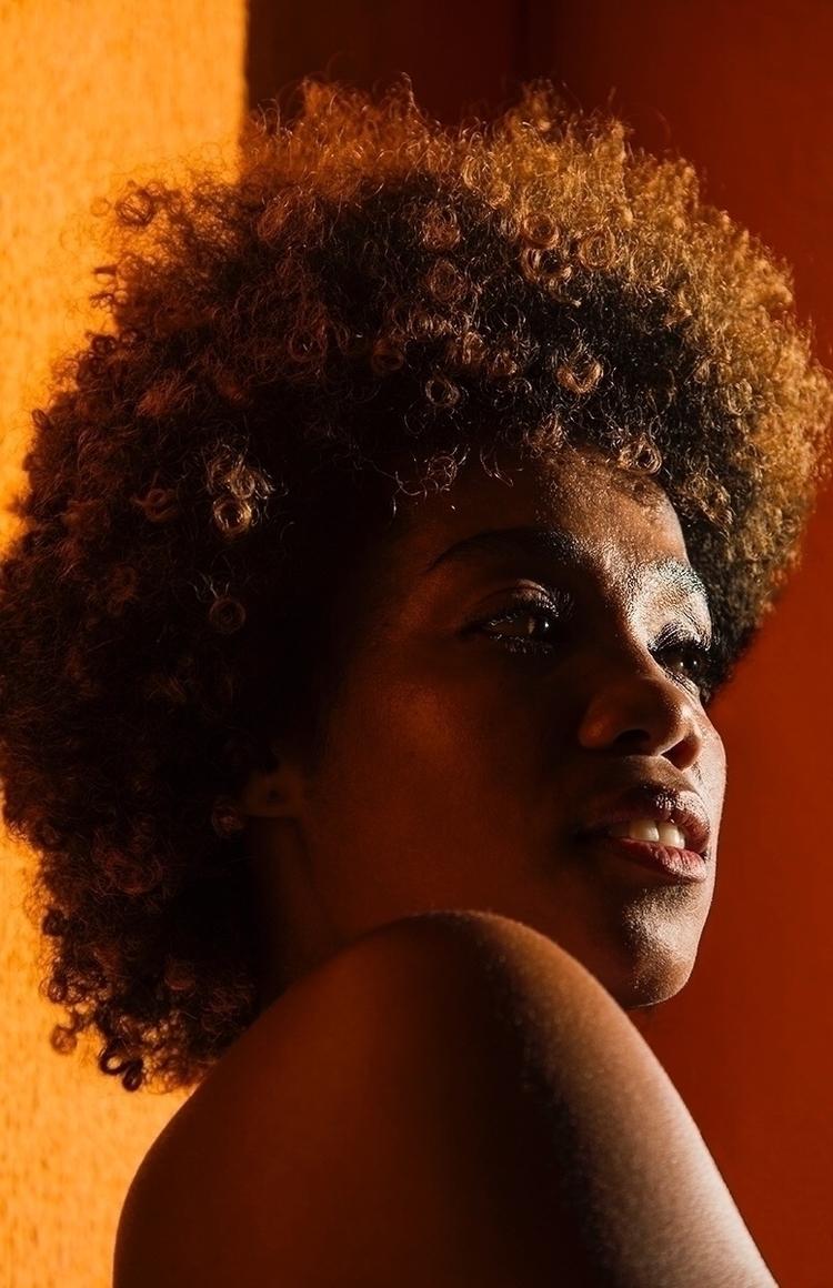 Eva - portrait - beatrizphoto | ello