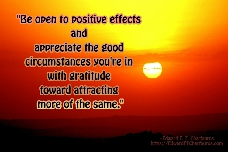 Positive 02/07/18 positive affe - edwardftcharfauros   ello