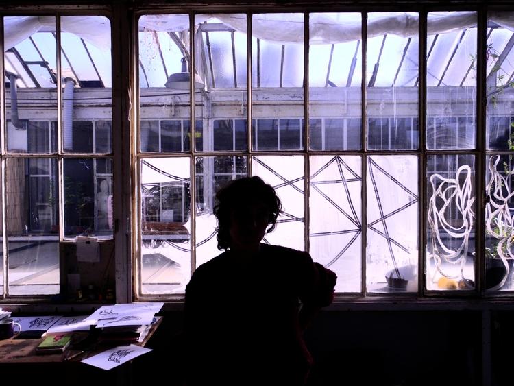 warmth light Julie Depienne Sub - uleedee | ello