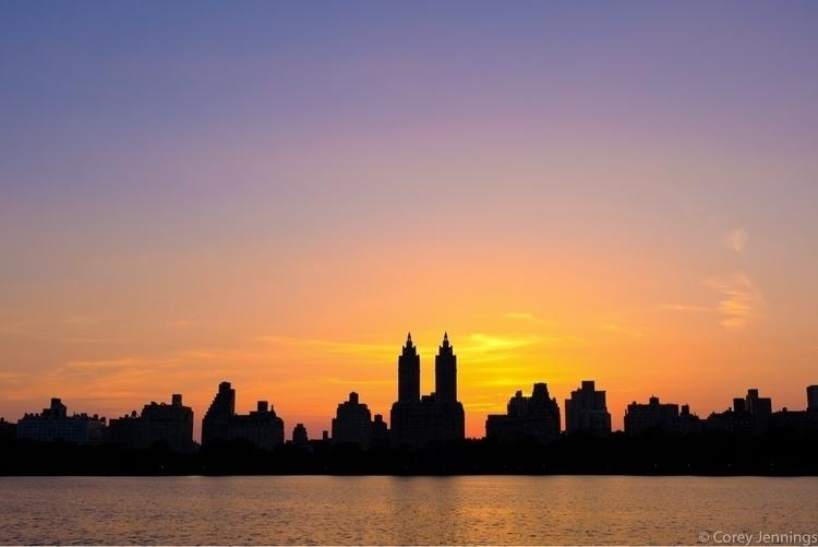 York love - newyork, centralpark - coreyjennings | ello