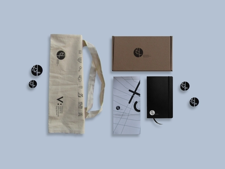 kit packaging - fjjec | ello