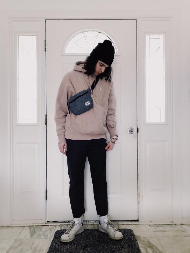 hypebeast, streetwear, lavishfashion - cubby113 | ello