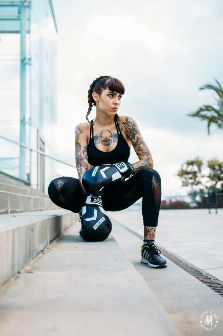 Fightclub - goltv, lucha, judo, ippon - antoanzphotography | ello