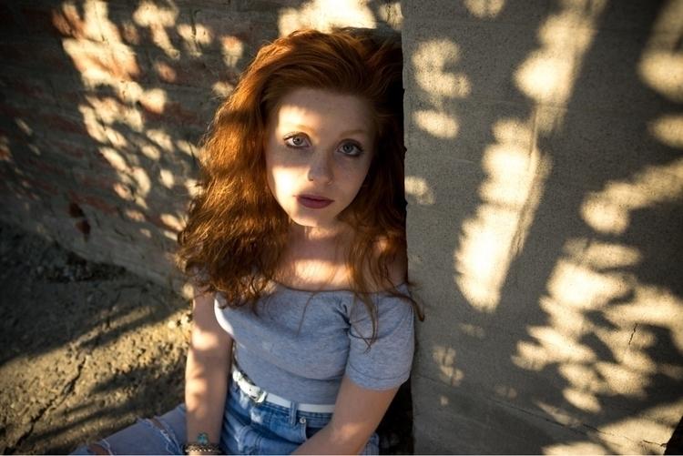Sunshine - photographylovers, photographyislifee - alejandrocanario | ello