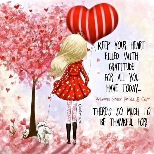 thankful, thankful, grateful - paulgoade | ello
