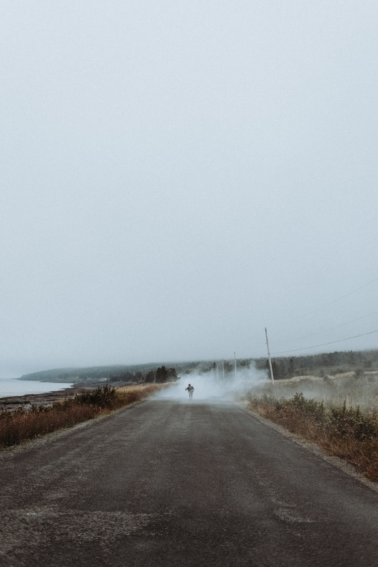 Skaterboi - novascotia, canada, explorecanada - chillinwithbernie | ello