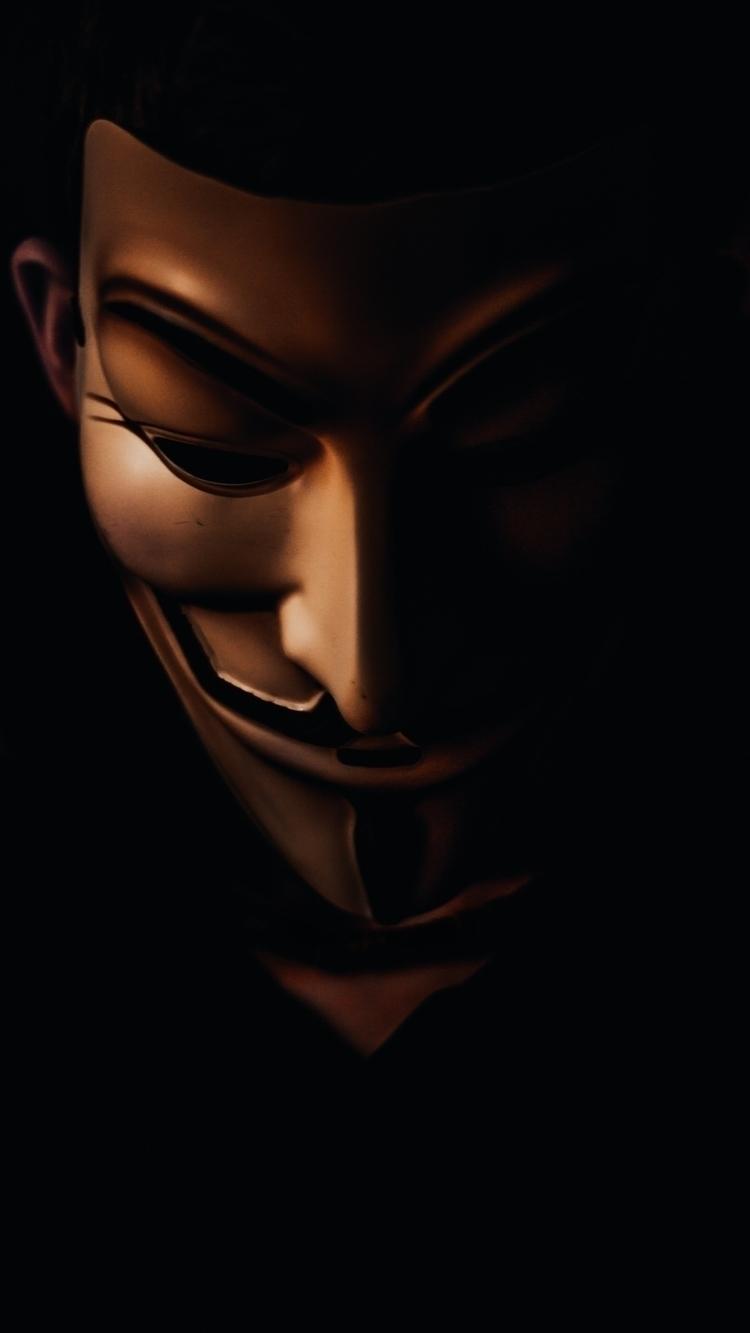 Anonymus - canonespaña, canon100d - xtr_creatixns | ello