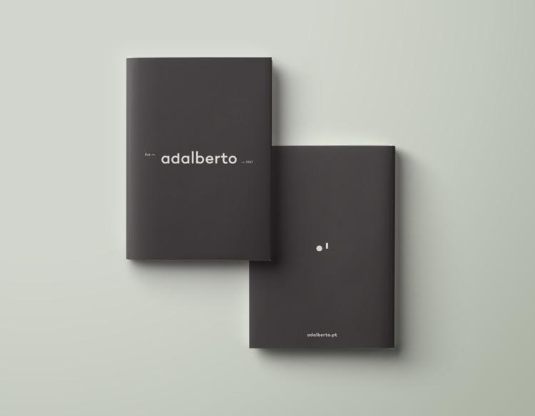 Adalberto 327 Creative Studio - rachelmauricio   ello