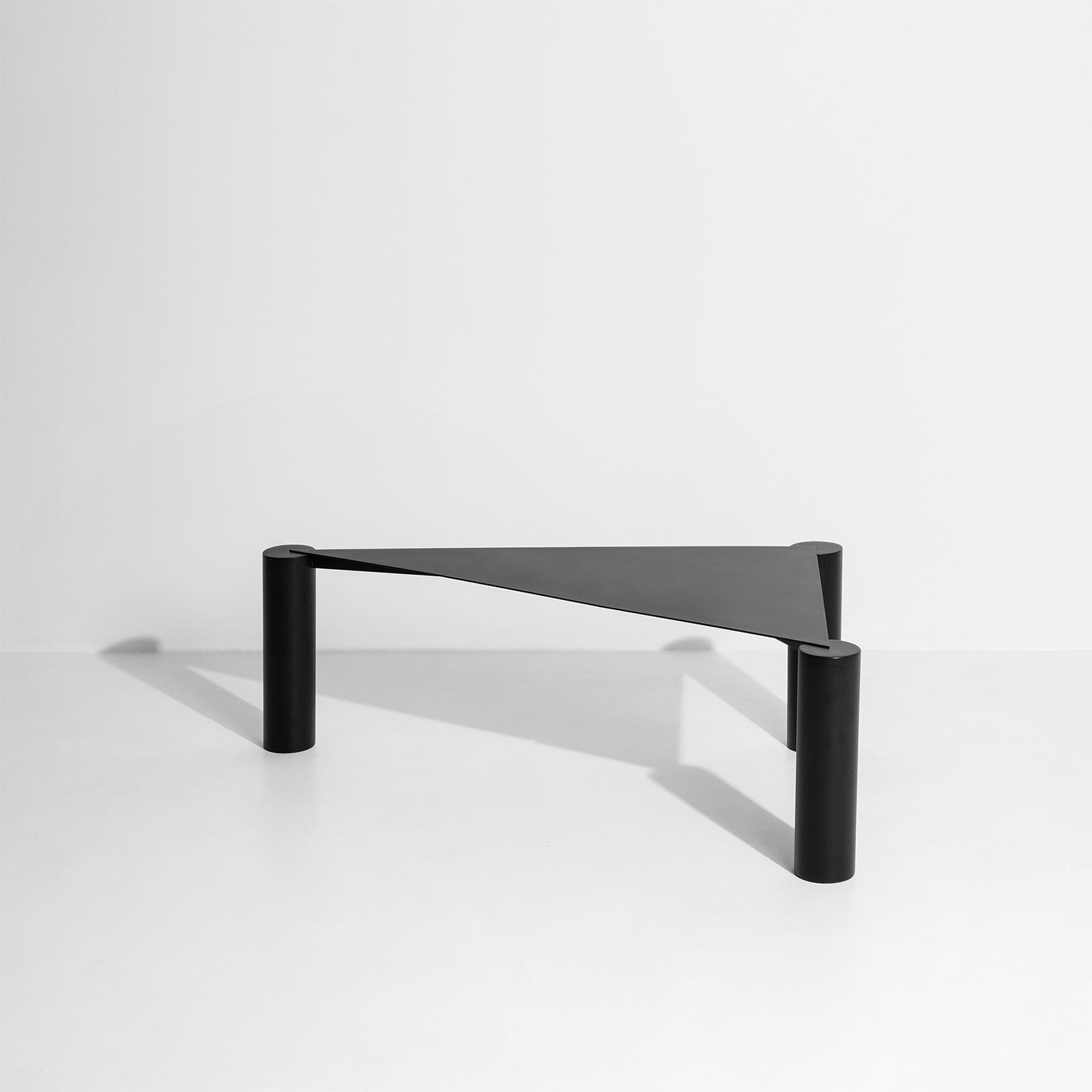 Featuring thin top oversized le - minimalissimo | ello