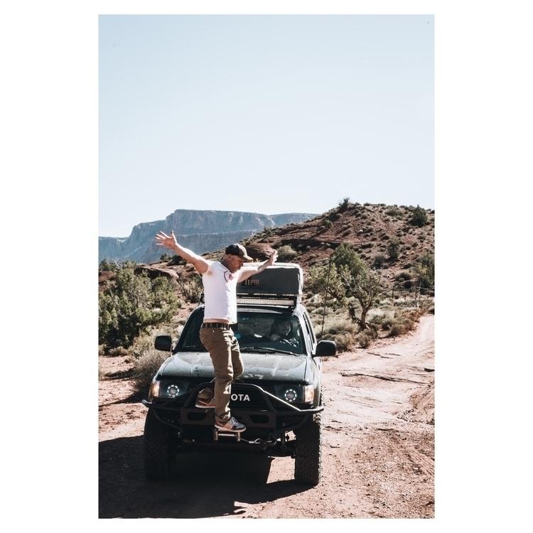 Adventures frick - flemster | ello