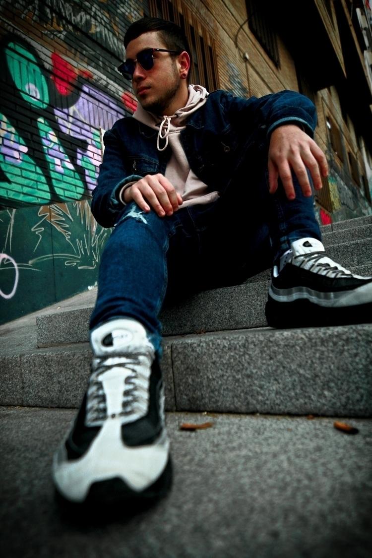 Hood - photography, ello, ellophotography - _ener | ello