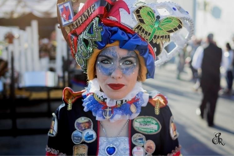 COMPARSA LOS COLEGAS - carnaval - guillermo18rc | ello