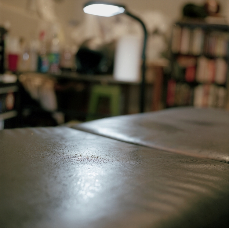 Ink Project 2 summer spent loca - emdaviswilliams | ello