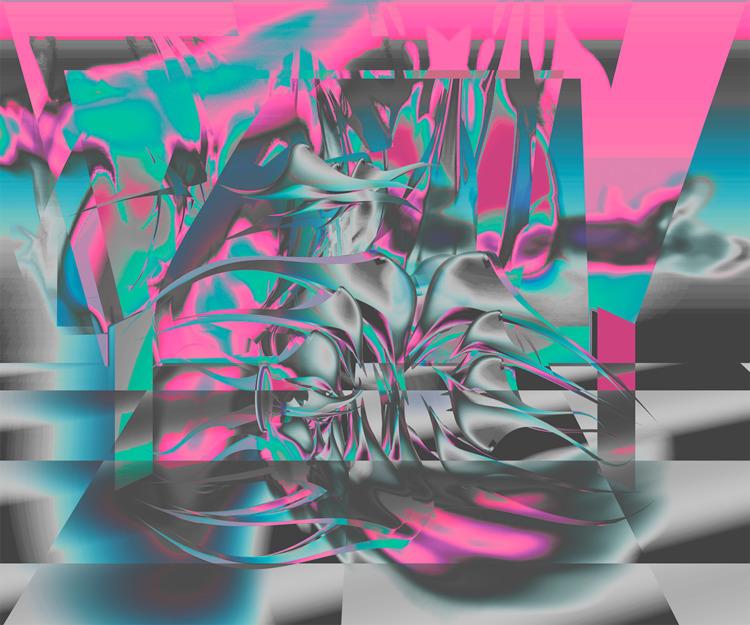 spinoff 2 .com | insta - digital - talonwolf | ello