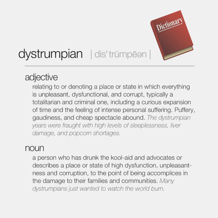 Weirdly, kick dictionary PXM - dystrumpian - vawalker | ello