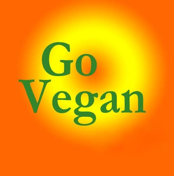 PODCAST: Vegetarianism Vegan; S - santmat | ello
