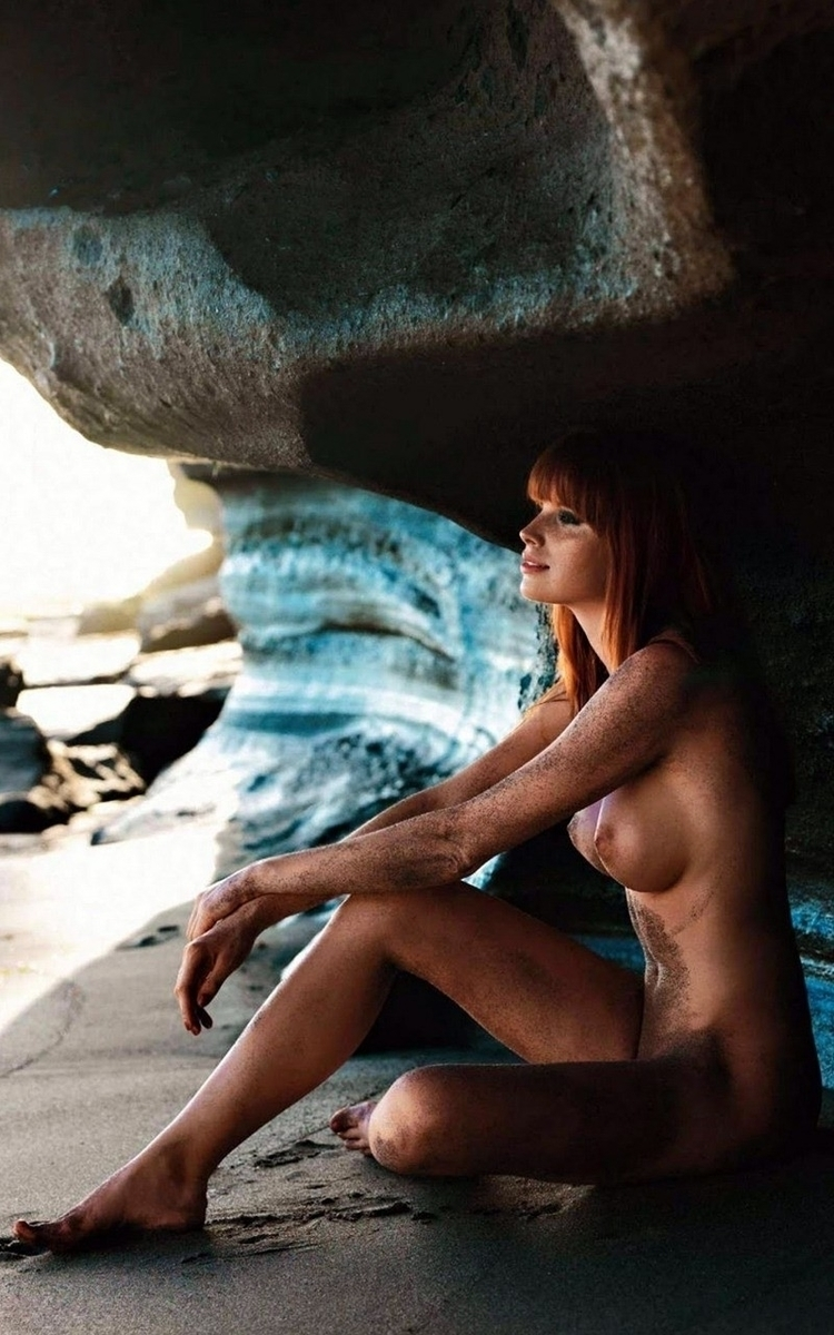 time relax beach - blue-light   ello