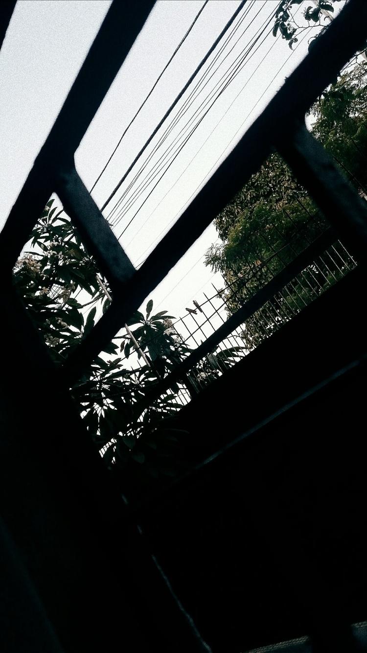 • window - photo, photography, pic - itsmegusta | ello