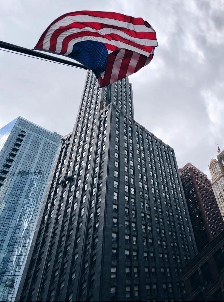 Architecture section. Chicago b - kinojerez   ello