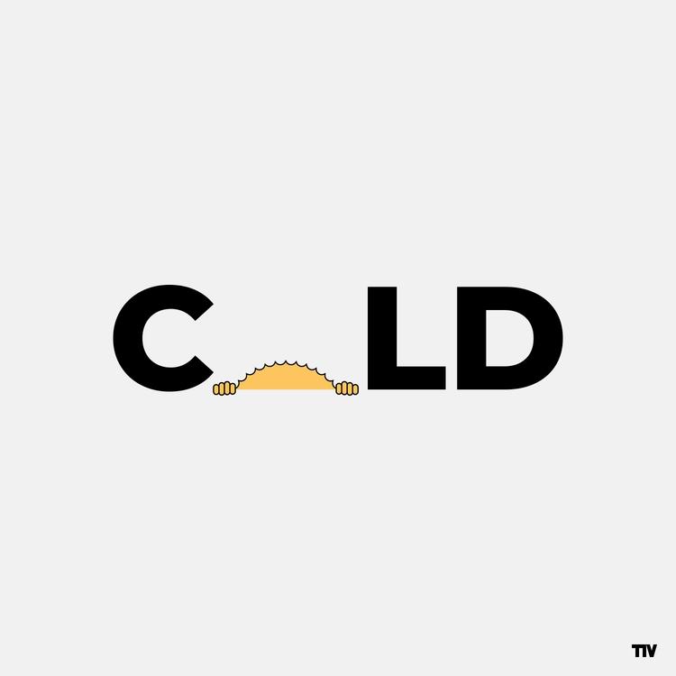 < COLD > 2018 TIVSOY ━━━━ - tivsoy | ello