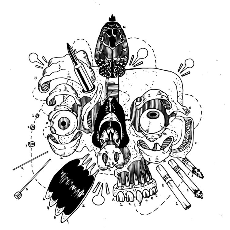 work began interest mechanical  - mikemcdonnell | ello