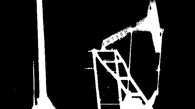 industrial, blackmetal, westtexas - zogkvlt | ello