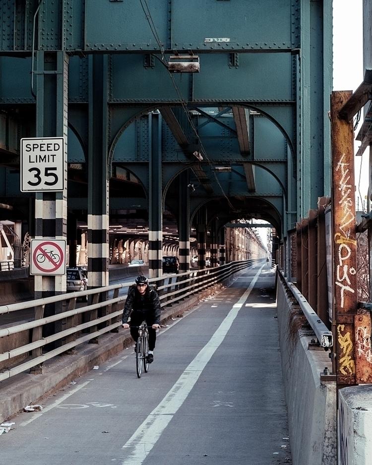 grubhub grind - nyc, newyorkcity - jn_pnz | ello
