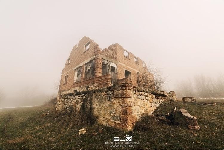 building photo   Sasha Radovano - sasharadovanovic   ello