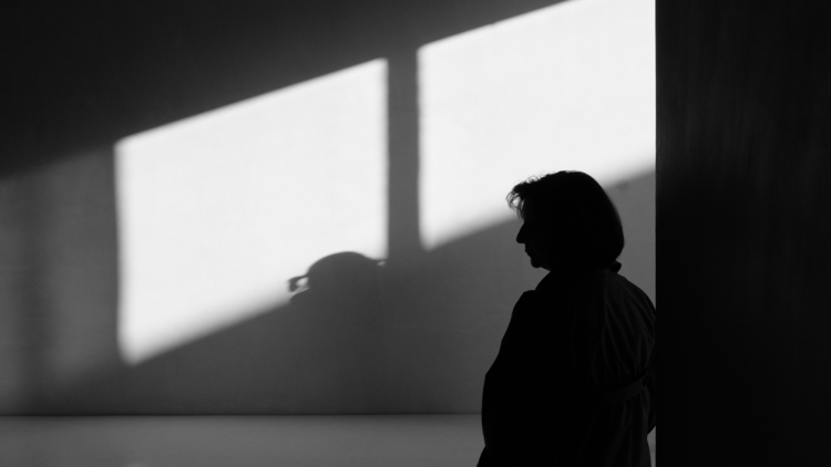 Silhouette Cologne, Nov. 2017 h - thanospal | ello