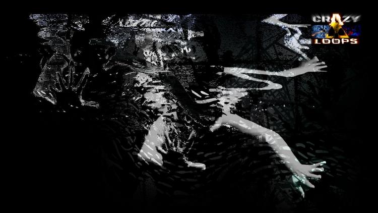 horror mix Pressure diving Mix - crazy_loops | ello