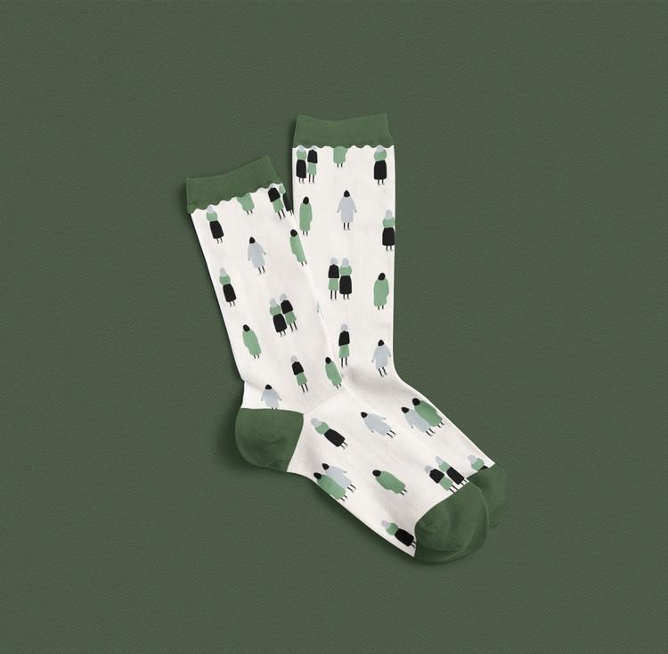 socks - emmaphilip | ello
