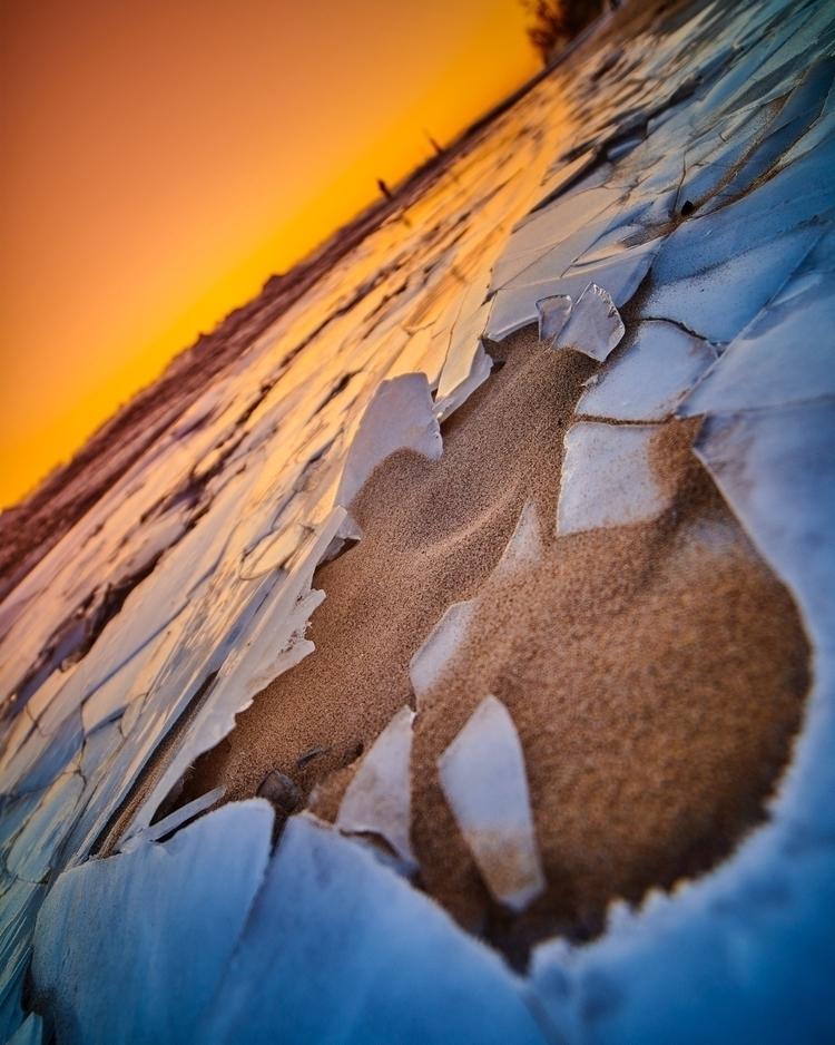 Sunrise Atwater - wisconsinphotographer - indiemoto | ello