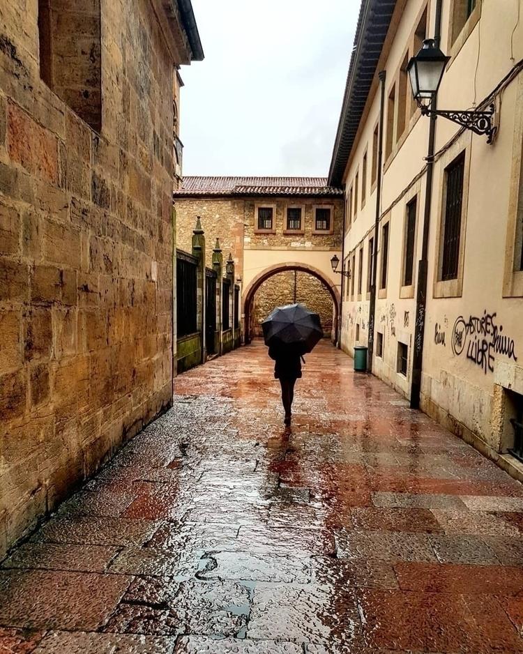 rainy day - an_el_vi | ello