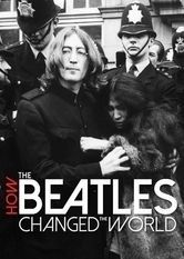 te pierdas Beatles Changed Worl - lagataroja | ello