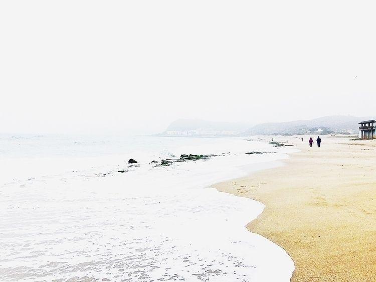 20180216 Green Reef Laomei, Tai - zhanghao | ello