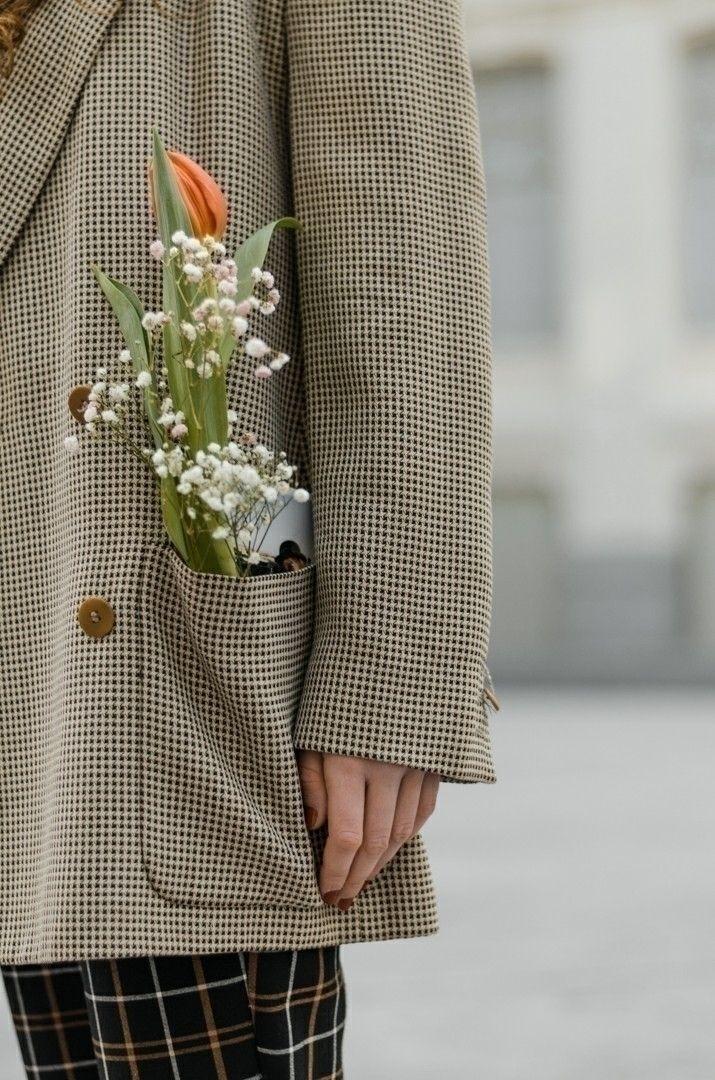 DESPEDIDA:tulip:5/7 - gemmabou | ello