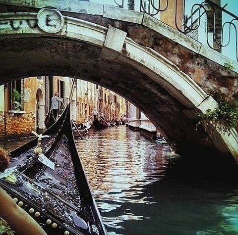 Mi Italia querida:heart - photography - ax8000jenny | ello