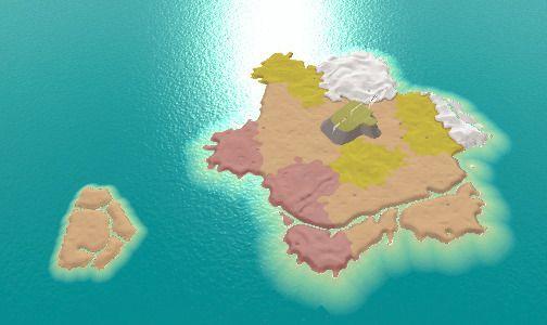Devblog 66: Creating vehicles a - floatlands | ello